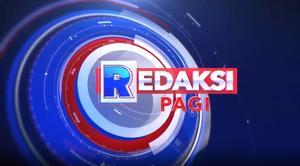 Redaksi 2016