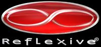 Reflexive Logo