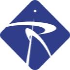 Roberts-broadcasting
