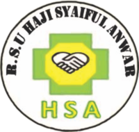 Rumah Sakit Umum Daerah Dr. Saiful Anwar (old)