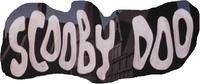 Scoobydoo69