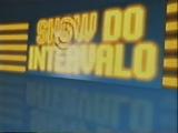 Futebol na Globo/Other