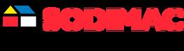 SodimacConstructor2014