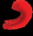 Sony Music Entertainment Logo (2009)