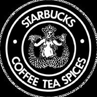 Starbucks Original