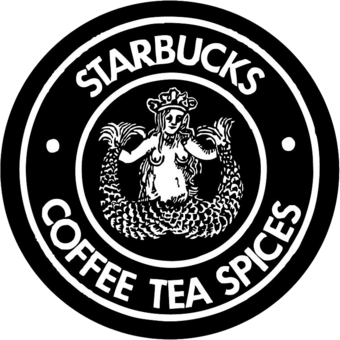 Starbucks Logopedia Fandom