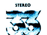 Stereo 33