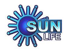 Sun Life 2018
