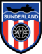 Sunderland (1963-1972)