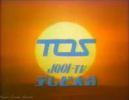 TOS1985