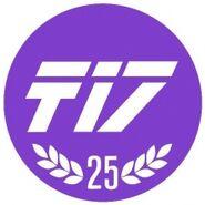 Team17-logo-r225x