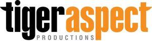 Tiger-Aspect-Logo