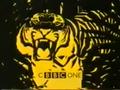 Tiger CBBC1