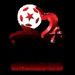 Turkey UEFA Euro 2024 bid logo