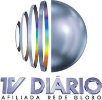 Tv diario 38