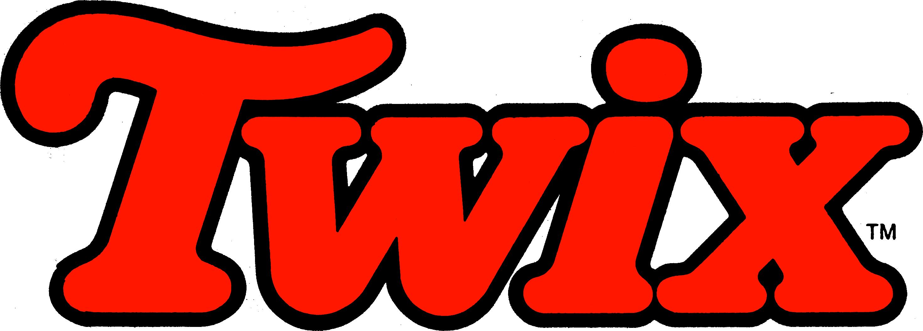 Twix Logopedia Fandom Powered By Wikia