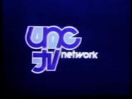 UNC-TV 1971 Station ID