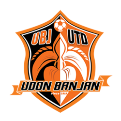 Udon-Banjun United 2018