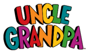 UncleGrandpalogo