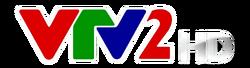 VTV2 HD-0