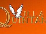 Villa Quintana