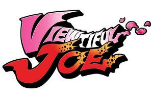 Vj-logo
