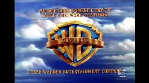 WB-Zoetrope-WB Domestic Pay TV (1983+1994)