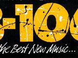 WJFK-FM