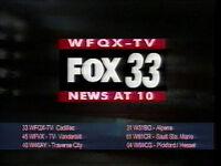 WFQX ID
