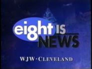 WJW ei8ht Is News Cleveland