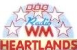 WM HEARTLAND (1989)
