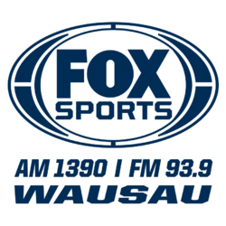 WRIG Fox Sports AM 1390 FM 93.9