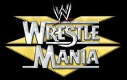 WWE WrestleMania 15