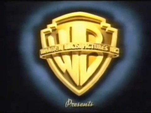 Warner Bros The Sea Hawk