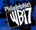 Wb17white