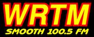 Wrtm-logo