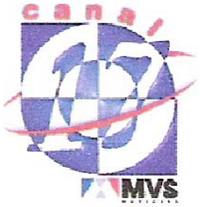 XEMX-1120AM.MEXICALIBC