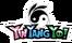 Yin yang yo by lucius4277-d5fr9fr