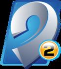 125px-KCRG-DT2 Logo