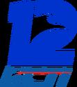 12 Tahun RCTI RCTIku RCTImu