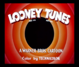 1949LooneyTunes