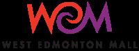 200px-WEM Logo svg