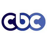 CBC (Middle East)
