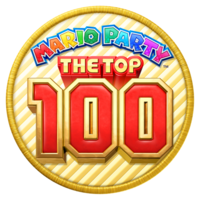 600px-MPT100 Logo