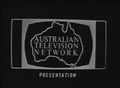 7 Network (1964).png