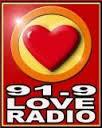 91.9 love radio bacolod