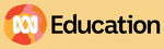 ABCEducation 2020-hori