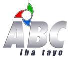 ABC 5 Iba Tayo Logo 2004