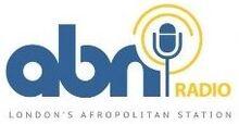 ABN RADIO (2016)