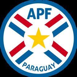 APF 2015